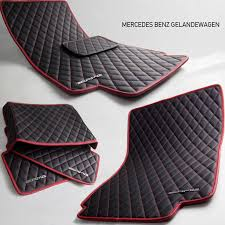Mercedes G-Class W463 Custom Floor Mats #559 - GWagon-Parts.com High Quality Exoticare Custom Floor Mats Must See Maserati Forum Custom Floor Mats Paint Bull Automotive Carpet More Auto Carpets Best For Trucks Home In Chennai For Your Standard Manicci Luxury Fitted Car Black Diamond Fanmats Nfl Logo Officially Licensed Football Fit And Cargo Liners Truck Suv Acura Tl Direct Volkswagen Phaeton For Sale Custom Camaro Floor Mats Edmton Ab Camaro5 Chevy Ponsny Customized Specially Dodge Jcuv Monogrammed Gifts Personalized Cute