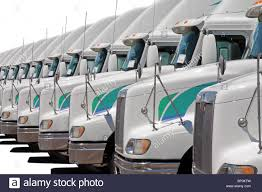 Semi Truck Fleet Isolated On White (255, 255, 255 Stock Photo ... Waitrose Reveals New Cng Truck Fleet The Engineer Mary Ellen Sheets Meet The Woman Behind Two Men And A Truck Fortune Bj Events Rental Of Mobile Stages Led Video Wall Screens End Year With Impressive 4000th Girteka Videos Montgomery Transport Dailymotion Walmart New Manufactured Fleet Beautiful Sky Stock Photo 698218426 Albertsons Companies Increases Use Biodiesel For Its Kilsaran Trucks Semi Image Truckfleet Washing Ortiz Pro Wash Marketing Your 4 Essential Tips Pex