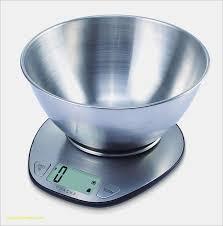 balance de cuisine design balance électronique de cuisine beau zak design balance