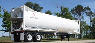 100 40 Foot Containers For Sale LNG LNG Supplier LNG Trading Asia