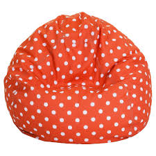 Ikat Dot Bean Bag Chair | Products | Bean Bag, Bean Bag Chair, Chair Elegant 26 Illustration Lime Green Bean Bag Chairs Pink Bags Chair Floral Target Itoshiikimovie Reading Lounge Apartment In 2019 Diy Cool Ikea For Home Fniture Ideas Marie For Young Artsnola Decor The Best Beanbag Kids Lovely 6 Tips On How To Clean A Overstockcom 20 Of Red Fernando Rees Oversized In Chocolate A Roundup Of 63 Our Favorite Emily Henderson Polka Dot Large Big Joe
