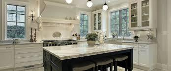Superior One Tile And Stone Inc by Michigan Granite Countertops Great Lakes Granite U0026 Marble