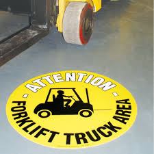 Floor Marker Sign: Forklift Truck Area - Signs & Identification From ... No Truck Allowed Sign Symbol Illustration Stock Vector 9018077 With Truck Tows Royalty Free Image Images Transport Sign Vehicle Industrial Bigwheel Commercial Van Icon Pick Up Mini King Intertional Exterior Signs N Things Hand Brown Icon At Green Traffic Logging Photo I1018306 Featurepics Parking Prohibition Car Overtaking Vehicle Png Road Can Also Be Used For 12 Happy Easter Vintage 62197eas Craftoutletcom Baby Boy Nursery Decor Fire Baby Wood