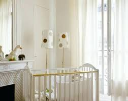 rideaux originaux pour chambre rideaux originaux pour chambre ameublement de salle de bain