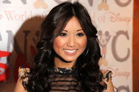 The Suite Life On Deck Cast by Brenda Song Photos Photos Cast Of