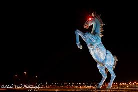 Denver International Airport Murals Youtube by Ten Most Controversial Art Pieces In Denver Westword
