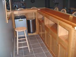 Easy Plans For Home Bars And Other Woodworking Projects - Custom Bar Stunning Built In Home Bar Plans Modern Interior Basement Wet Design Room Decor Designs For Small Spaces Scllating Build A Gallery Best Idea Home And Appealing Diy Photos Design Lshaped L Shaped And Ceiling Kitchen Astonishing Sink Outstanding Living Australia