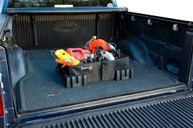 Protecta Bed Mat by Truck Bed Spray Liner Calgary Ktactical Decoration