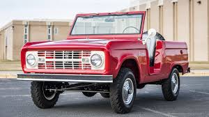 Evolution Of The Convertible SUV 1969 Intertional Scout 800a 4x4 V8 Convertible 2018 Alinum Hand Truck 3 In 1 Folding Trucks 1000lbs Antique Cars Classic Collector For Sale And This Ford Skyranger Is A Rare Pickup Aoevolution In Stock Ulineca 2007 Jaguar Xkr Coupe New Future Pin By Jack Bartlett On 1986 F150 Shortbed Dually Pinterest Schwans Consumer Brands Navistar Frozen Foods Pizza Delivery Truck 2003 Chevrolet Ssr Signature Series Mountains 49 Chevy Bed Greattrucksonline Fine Pattern Ideas Boiqinfo Attractive Elaboration