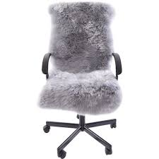 Amazon.com : Luxurious Sheepskin Long Wool Square Car Seat Cushion ... Find More Ikea Nolmyra Chair Sheepskin Pillow For Sale At Up To Us Cover Soft Home Decor Faux Fur Seat Cushion Rugs Sheepskin Chair Sunpower Milan Direct Hugo Retro Office Reviews Temple Webster Fresh Covers Photograph Of Chairs Idea 237510 Karcle Car Woolleather Breathable Carpoint Cover Universal Beige Internetautomotive Inspirational Armrest Inspiring Bar Stool Target Che Set Trucks Grey Luxurious Luxury Pad Rixxu Sh001gy Sheared Gray 817201028876 Ebay 15 Long Real Merino Arm Rest Etsy