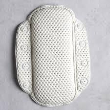 sunwing grip mats