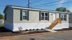 14 Sold Manufactured and Mobile Homes near Carteret NJ