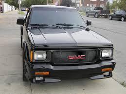 Cyclone | Trucks | Pinterest Gm Efi Magazine Gmc Cyclone Google Search All Best Pictures Pinterest Trucks Chiangmai Thailand July 24 2018 Private Stock Photo Edit Now 1991 Syclone Classics For Sale On Autotrader Vs Ferrari 348ts 160archived Comparison Test Car Ft86club Cool Wall Scion Frs Forum Subaru Brz Truckmounted Cleaning Machine Marking Removal Paint Truck Rims By Black Rhino If Its A True Cyclone They Ruined It Cyclones Dont Get Bags