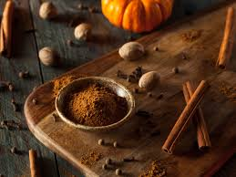 Libbys Pumpkin Pie Recipe 2 Pies by How To Make Homemade Pumpkin Pie Spice Southern Living