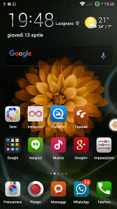 Emui 5 Light Themes - Pg. 4 | Huawei Mate 9 Cara Mudah Setting Virtual Host Di Xampp Trik Seputar Komputer How To Upload Compiled Rom Androidfilehost With Single Click To Turn Your Phones Camera Into A Pixel Hilgkan Semua Iklan Yang Meanggu Android Berita Liputan Finally Theres Better Alternative File Transfer For Rom 60x 7xx J5 2016 All Vari Pg 108 Samsung Protect Your Privacy Hide Photos On Phone Or Vodka Import Files Existing Devices And Folder Edit Rooted Hosts File Block Ad Svers Techrepublic Mengatasi Play Store Blokir Kampung Bodoh Twitter Found Some More Pictures From The