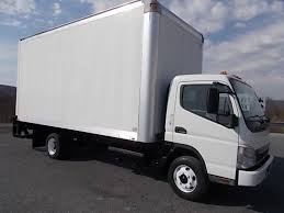 MITSUBISHI BOX VAN TRUCK FOR SALE | #11982 1994 Mt Mitsubishi Fuso Fighter Mignon Fk337cd For Sale Carpaydiem 2003 Mitsubishi Fuso Fhsp Box Truck Cargo Van For Sale Auction Or Chassis In Dubai Steer Well Auto 2017 Fe 130 1432r Diamond Sales 2016 Fe180 Flag City Mack New Used Isuzu Ud Cabover Commercial Canter Fe70b 2007 36513 Gst At Star 2013 Fe160 For Sale 2701 Jw6dem1e01m000806 2001 White Truck Of Fm 617 On Cape Town Trucks On Buyllsearch