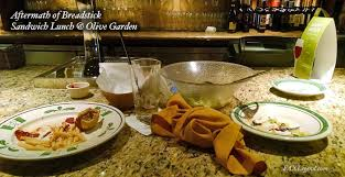 FAX Legend Fairfax Bars Restaurants Happy Hour Olive Garden s
