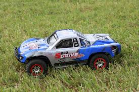 Traxxas Truck Car Body Blue 1/10 Slash 4x4 VXL 2WD.. In Toys ... Yeti Trophy Truck Cversion 1 Youtube Losi Baja Rey Shock Parts Los233001 Cars Trucks Amain Hobbies Three Micro 136 And T With Parts Truck 1877442322 15 Rovan Baja Lt 45cc Engine Crankcase Cluding Bearing F150 Roush Wheel 20x9 Matte Black Set With Mickey Thompson Monster Energy Recoil Nico71s Creations Fg Diagram Rc Baja Strong Knobby Tyres Cnc 4pcs 32 Rubber 18 Wheels Tires 150mm For 17mm Rc New Products Sltv5 Truck Reverse Honda Unlimited Ridgeline Offroad Reveal Fuel D626 1pc My Pinterest