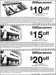 Office Depot Cupons : Park And Fly Hartford Ct Office Depot On Twitter Hi Scott Thanks For Reaching Out To Us Printable Coupons 2018 Explore Hashtag Officepotdeals Instagram Photos Videos Buy Calendars Planners Officemax Home Depot Coupons 5 Off 50 Vintage Pearl Coupon Code Coupon Codes Discount Office Items Wcco Ding Deals Space Store Pizza Moline Illinois 25 Off Promo Wethriftcom Walmart Groceries Canada December Origami Owl Free Gift City Sights New York Promotional Technology