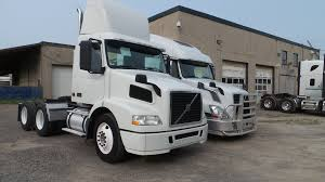 Sault Star Classifieds | 2008 VOLVO DAY CAB NO DPF, HARD TO FIND