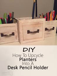 Repurpose Vintage Old Drawers From Dresser Or Chest Into Book