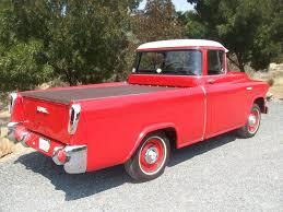 100 1956 Gmc Truck GMC Suburban PICKUP Trucks Pinterest S GMC S And