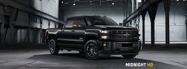 2017 Chevrolet Silverado Special Editions Special Edition Trucks Silverado Chevrolet 2016chevysilveradospecialops05jpg 16001067 Allnew Colorado Pickup Truck Power And Refinement Featured New Cars Trucks For Sale In Edmton Ab Canada On Twitter Own The Road Allnew 2017 2015 Offers Custom Sport Package 2015chevysveradohdcustomsportgrille The Fast Lane Resurrects Cheyenne Nameplate For Concept 20 Chevy Zr2 Protype Is This Gms New Ford Raptor 1500 Rally Medium Duty Work Info 2013 Reviews Rating Motor Trend Introducing Dale Jr No 88