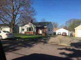 5 Bedroom House For Rent by 1 Block Msu 5 Bdr 2 Bath House For Rent In Mankato 5 Bedroom