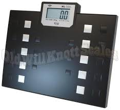 Taylor Bathroom Scales Customer Service by Bathroom Scales From Old Will Great Prices A Service