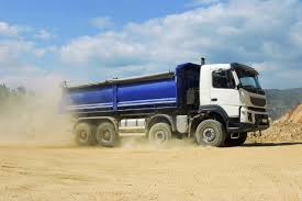 How To Start A Dump Truck Company Truck Wikipedia Moxy Dump Operator Greenbank Brisbane Qld Iminco Ming End Trucking Companies Best Image Kusaboshicom Company Tampa Florida Trucks Fl Youtube Aggregate Materials Hauling Slidell La Earthworks Remediation Frac Sand Transportation Land Movers And Services Denney Excavating Indianapolis Ligonier Worlds First Electric Dump Truck Stores As Much Energy 8 Tesla Manufacturers St Louis Dan Althoff Truckingdan