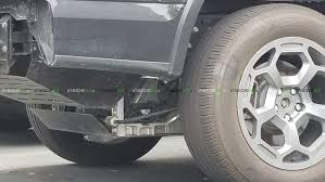 Rivian Electric Truck Spied: On Sale Late 2019 The Best Trucks For 2019 Digital Trends Affordable Colctibles Of The 70s Hemmings Daily Whats To Come In Electric Pickup Truck Market Hot Shot Sale 2018 Chevy Dually Inspirational How Americas Truck Ford F150 Became A Plaything Rich King Ranch Diesel Is Efficient Expensive New Midsize Ranked Segments And Worst Enterprise Car Sales Certified Used Cars Suvs Chevrolet Silverado Gets New Look Lots Steel 3100 Classics On Autotrader Toprated Edmunds