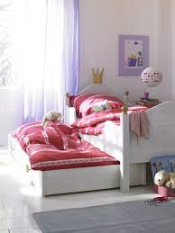Tinkerbell Toddler Bedding by 10 Cool And Neat Kids Beds Kidsomania