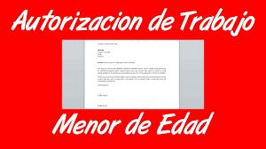 Trámite Para La Carta De No Antecedentes Penales En Torreón