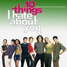 Smashing Pumpkins Singles Soundtrack by Best U002790s Movie Soundtracks Popsugar Celebrity Australia