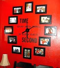 Creative Ideas For Home Decor Idea Decoration Goodly Images About Wall