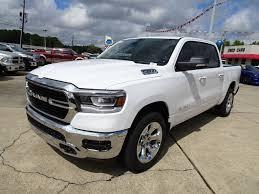 100 Used Trucks Hattiesburg Ms New 2019 Ram 1500 Big HornLone Star Near MS Kims No Bull