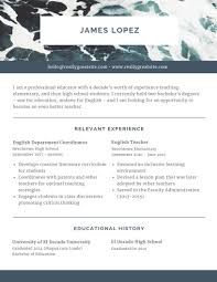 20 Best And Worst Fonts To Use On Your Resume – Learn Your Linkedin Profile In 2018 The Best Font Resume 20 Best And Worst Fonts To Use On Your Resume Learn What Are The Fonts Use Tips For Monstercom How Pick Format 2019 Examples Do Choices Play Into Getting A Job Design Hudsonhsme Size Type Rumes Free Business Cards Ace Classic Cv Template Word Resumekraft Templates Typography Rumestn