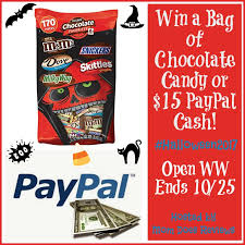 Halloween Candy Tampering 2014 by Win Halloween Candy Or 15 Paypal Cash Halloween2017