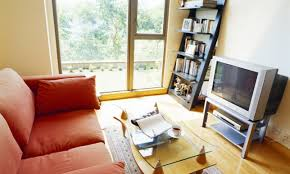 Simple Living Room Ideas India by Living Room Amiable Simple Living Room Interior Design India