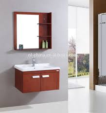 Foremost Palermo Bathroom Vanity by Cool Decorating Ideas Using Silver Widespread Single Faucet And