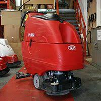 Used Oreck Floor Scrubber by Www Duplexcleaning Com Au Commercial Floor Scrubbers Airport