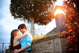 Sofa City Rogers Avenue Fort Smith Ar by Vy Phuong And Cuong Wedding Website Wedding On Aug 16 2014