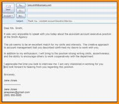 Sample Of Sending Resume Via Email Resume - Mla Format Zoho Recruit Resume Inbox Information Technology It Cover Letter Genius Internal Job Posting Beautiful Interest Fake Emails Continue To Deliver Malware My Online Covtter How To Write Template And Examples For Email Hairstyles Most Inspiring Luxury Emailmplateforsegrumetohrbusinessand Free Maker Builder Visme Sample Attachment All New Do I Forward Candidates Lever Via Email Support Search Recruiting Templates Ihire Example Document And
