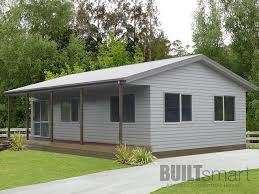 Pitched Roof House Designs Photo by Transportable Homes New House Plans Prices