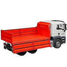 Bruder 03765 Man Tgs Construction Dump Truck Vehicle Holiday Presents Bruder Mack Granite Dump Truck 116 Scale 1864028092 Cek Harga Hadiah Tpopuler Diecast Mainan Mobil Mack Bruder News 2017 Unboxing Truck Garbage Man Crane And 02823 Halfpipe Chat Perch Toys Kids With Snow Plow Blade 02825 Toy Model Replica Half Pipe Toot Toy Cars Pinterest Jual 2751 Dump Truk Man Tga Excavator Ebay Pics Unique 3550 Scania R Series Tipper Rc 4wd Mercedesbenz Trailer Transportation