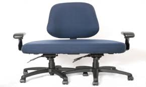 Get The Best Office Chair To Work Better In The Office – Luci In Bici Osmond Ergonomics Ergonomic Office Chairs Best For Short People Petite White Office Reception Chairs Computer And 8 Best Ergonomic The Ipdent 14 Of 2019 Gear Patrol Big Tall Fniture How To Buy Your First Chair Importance Visitor In An Setup Hof India Calculate Optimal Height The Desk For People Who Dont Like On Vimeo Creative Bloq