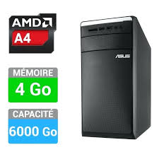pc asus bureau ordinateur bureau asus bureau bureau luxury all in e ordinateur de
