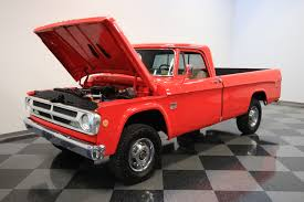 Adventurer | EBay The Dog Troys 1969 At4 Dodge Throttle Roll Dustyoldcarscom D200 Pick Up Truck Sn 896 Youtube Rescuaider Dart Specs Photos Modification Info At Hidden Tasures May 2013 Hot Rod Network This Power Wagon Mega Cab Is Oneofakind Drive Dodge D100 Image 47 Of 50 2004 Durango Sltv8awd Part A100 For Sale Pickup Truck Van Camper Parts Classifieds 0391969dodged100truckjpg Brochures
