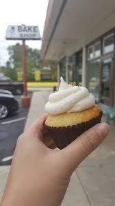 Enjoy A Cupcake At These 16 Local Bakeries, Food Trucks - Orlando ... Hellokittyfefoodtruckcupcakessriosweetsdfwplano The New Definition Of Food On Go Baton Rouge Food Truck Scene Decling Daily Reveille Lsunowcom Cupcake Truck Dreamcakes Bakery Church Of Cupcakes Denver Trucks Roaming Hunger Send Dreamy Creations Cake Jars Sweet Cakes More Mondays Pirate Wfmz Hitting The Streets For Fish Tacos And Honest Toms Sarah_cake St Louis Original Wheels Uerground Event Atlanta Georgia Usa Mw Eats Flying Lifes A Tomatolifes Tomato Courage Chicago