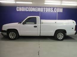 2005 Used Chevrolet Silverado 1500 Regular Cab Long Bed Good Tires ... Toyota Truck Sr5 Long Bed Sport 2wd 198688 Wallpapers 2048x1536 Alinum Beds Alumbody 2005 Used Ford F150 Regular Cab 4x4 46 V8 Great Work Guide Gear Universal Pickup Rack 657782 Roof Racks To Short Cversion Kit For 1968 Chevrolet C10 Trucks 2017 Silverado 1500 For Sale Pricing Features 2009 Super Duty F250 Srw 8 Foot Long Bed Pick Up Truck Beyond Big Ram Concept Adds Mega Gmc 12 Ton Two Tone Blue What Ever Happened The Stepside Pickup
